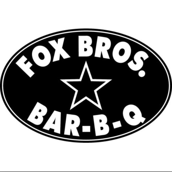 Fox Bros BBQ