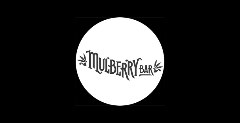 Mulberry Bar