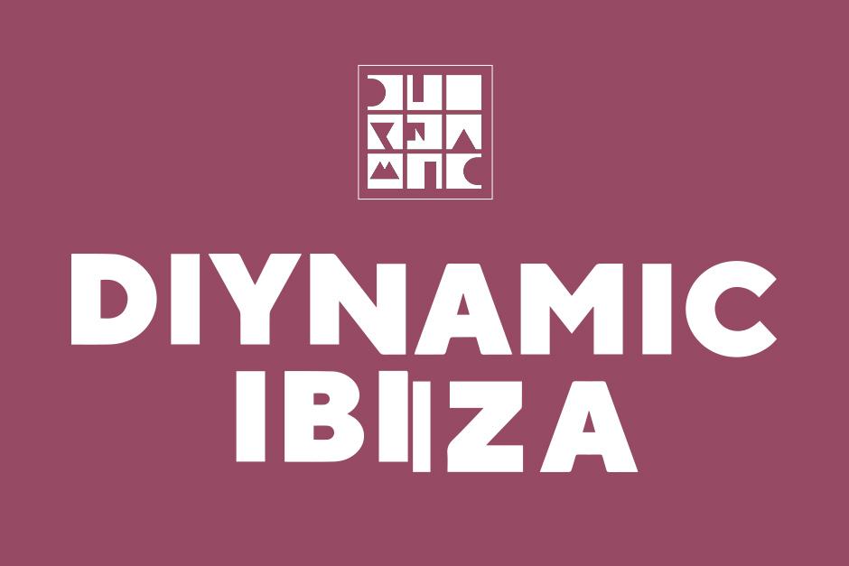 Diynamic Confirms Label Showcase At Amnesia Ibiza