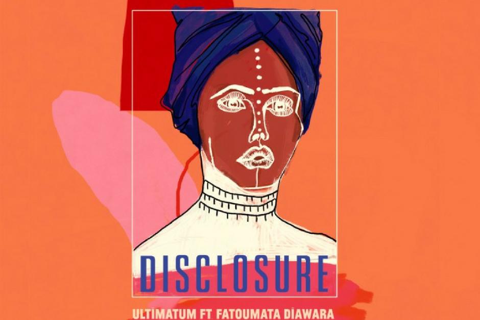 Disclosure Returns From Music Hiatus With 'Ultimatum'
