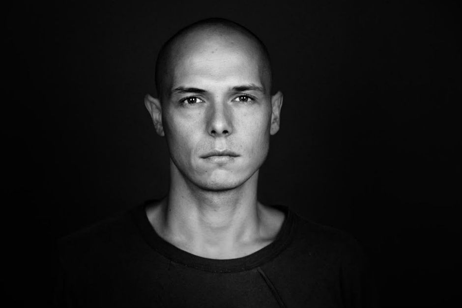 Recondite Signs His First Full Record On Afterlife