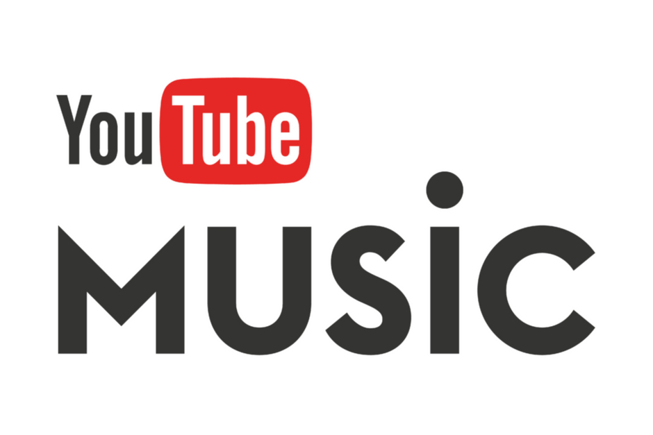 YouTube Updates Its Music Service