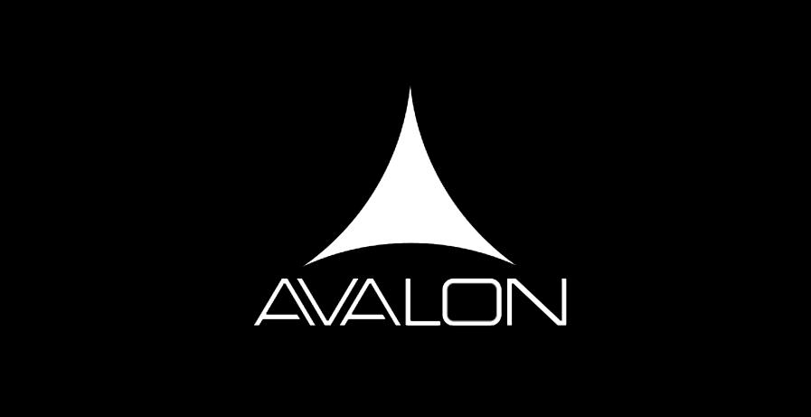 Avalon Hollywood