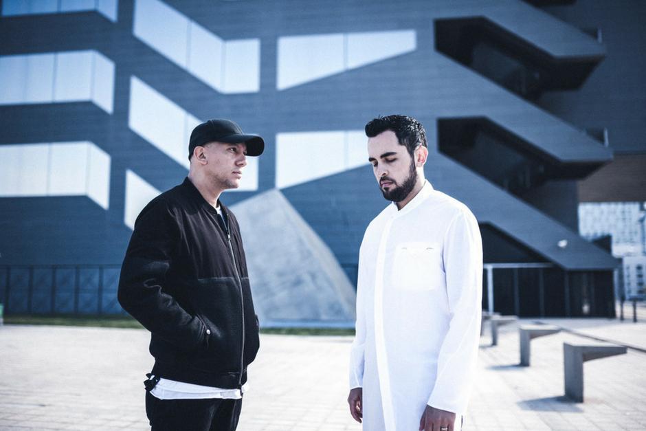Fur Coat Is Set To Release Their Latest EP On Joseph Capriati's Label