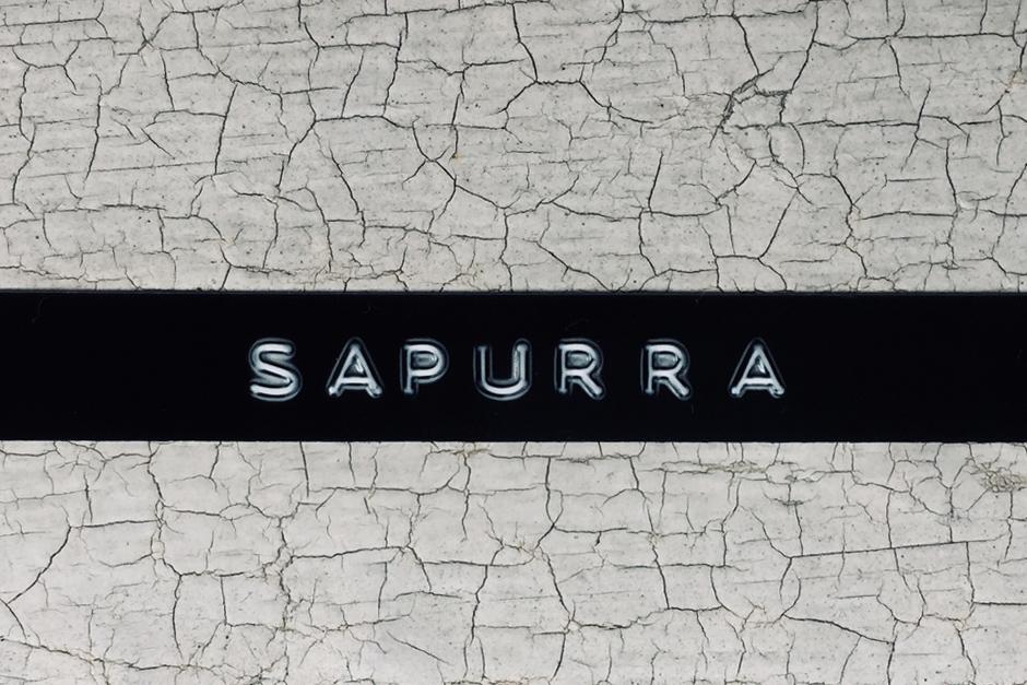 Sapurra – K Dance – Shiza