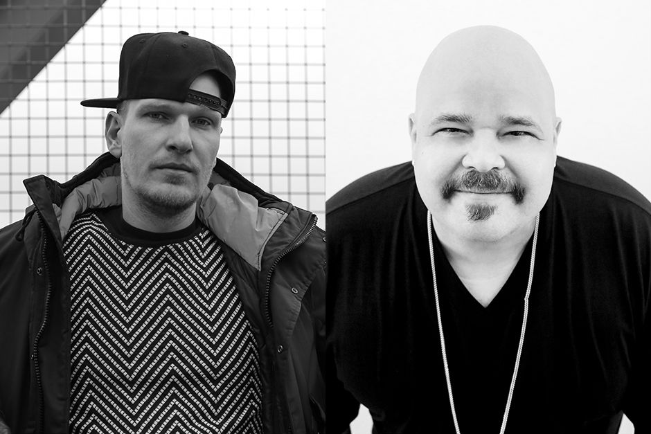 Dj Sneak And Tripmastaz Talk About Their New Collaborative Project
