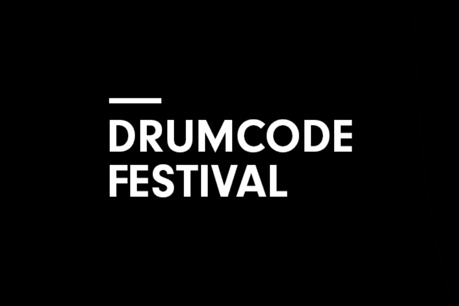 Drumcode Festival Reveals Its Full Line Up