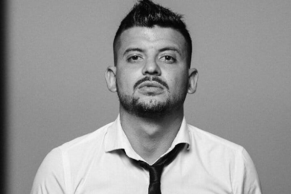 Chiqui Chustek, Un Promotor Comprometido Con La Movida Electrónica Argentina