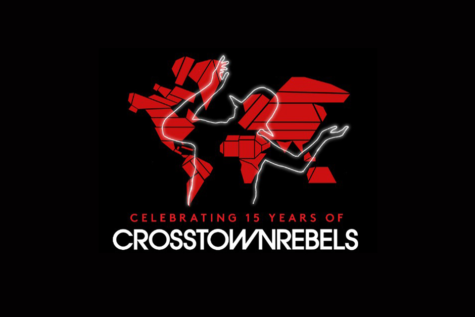 Crosstown Rebels Celebrated Its 15th Anniversary With A Rinse FM Takeover