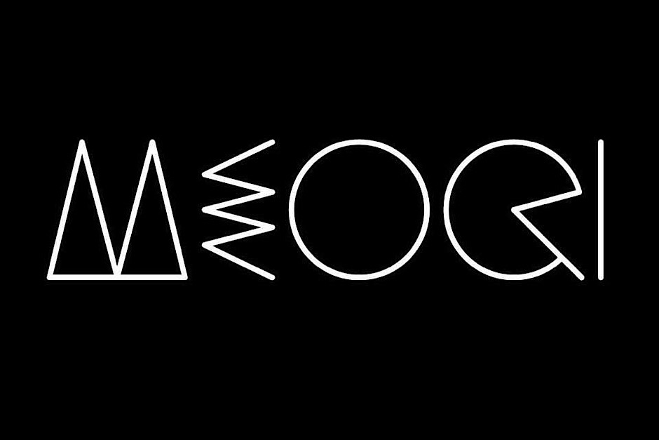 MEOQI Debuts In London With Extrawelt And Lake People