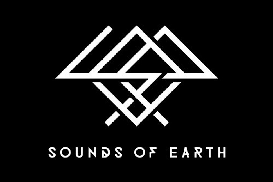 Sounds Of Earth Celebrates Its 100th Release
