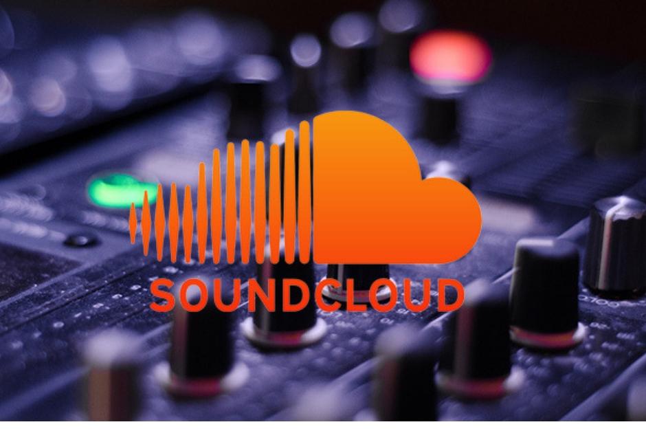 SoundCloud Adjust Legal Premises On Its Premier Accounts