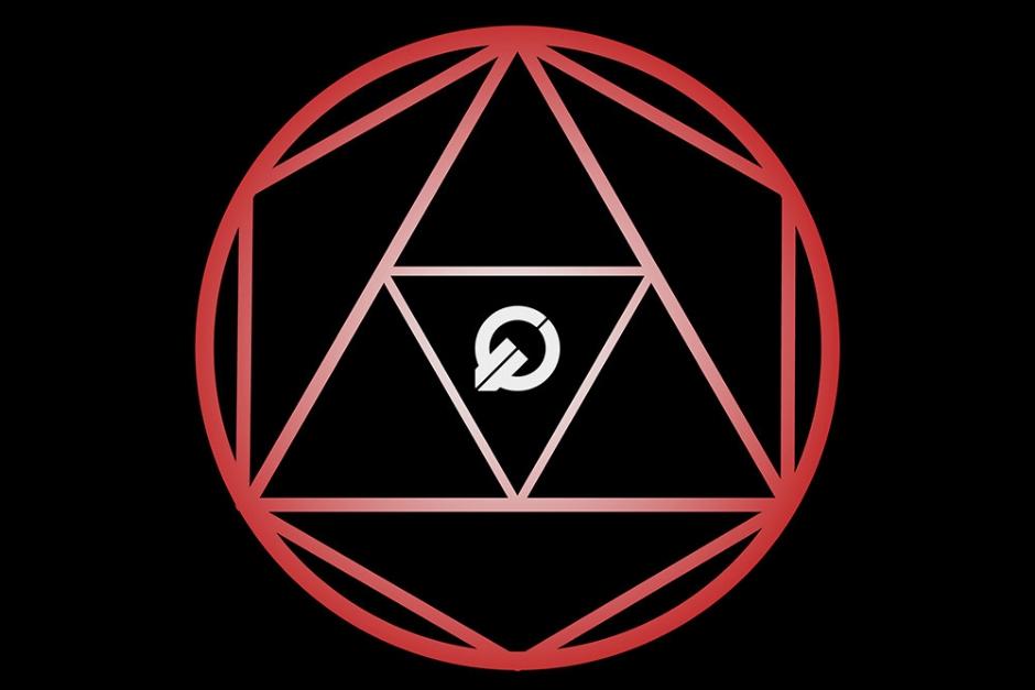 Ken Ishii – Diode – Combine Audio