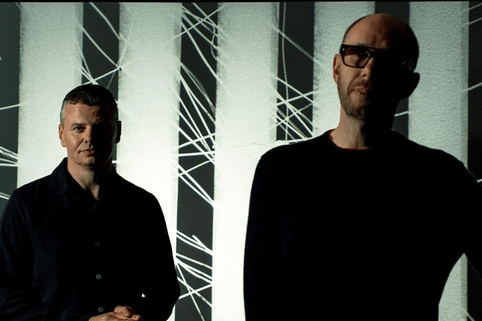 Watch The Chemical Brothers New Video, 'Got To Keep On'