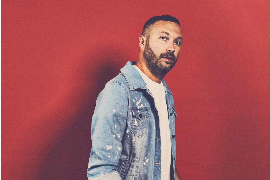 Nic Fanciulli Presents New Ibiza Residency, Dance Or Die
