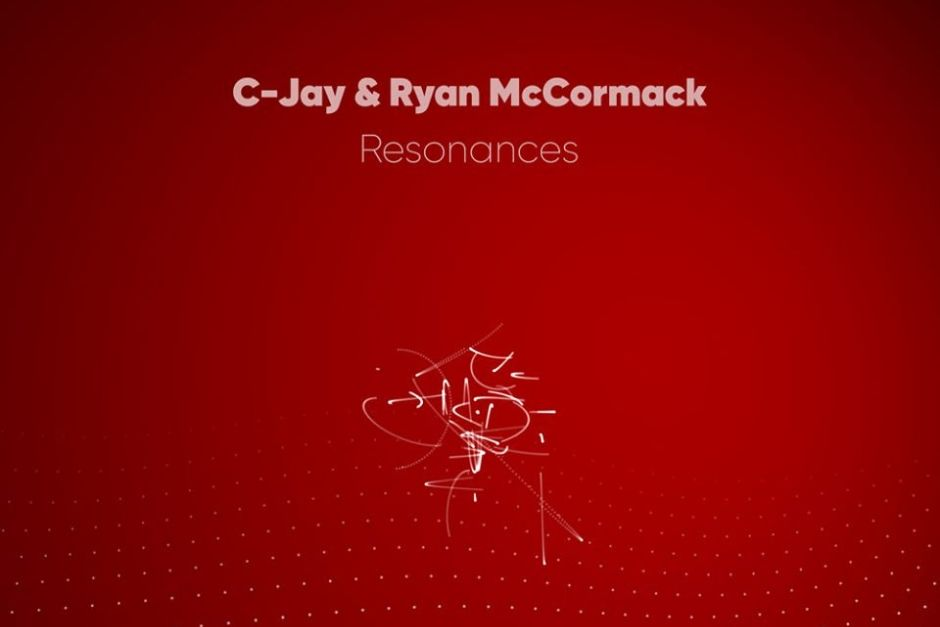 C-Jay & Ryan McCormack – Resonances – Onedotsixtwo
