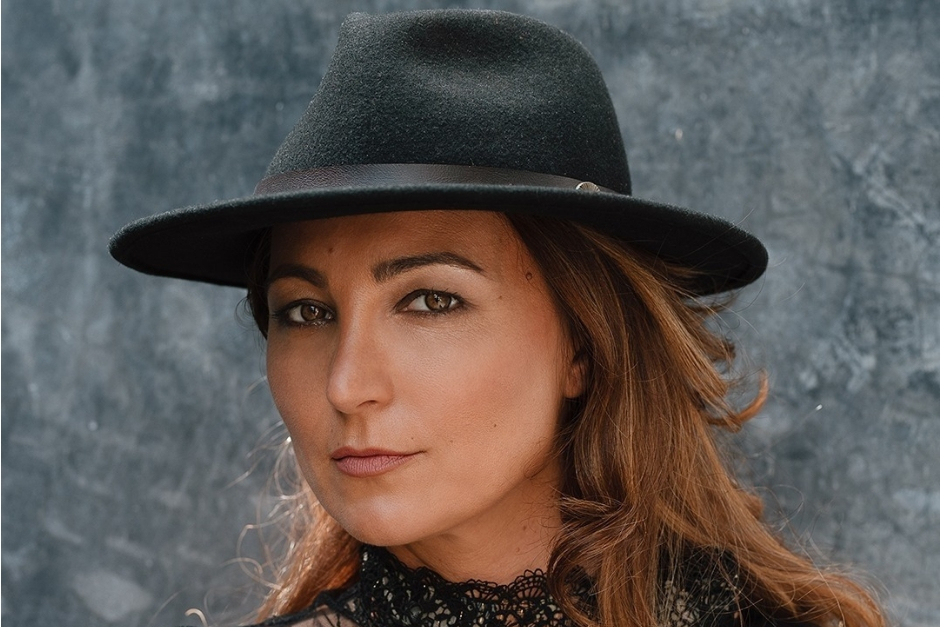 Magdalena Selects 10 Of Her Favorite Summer Tunes