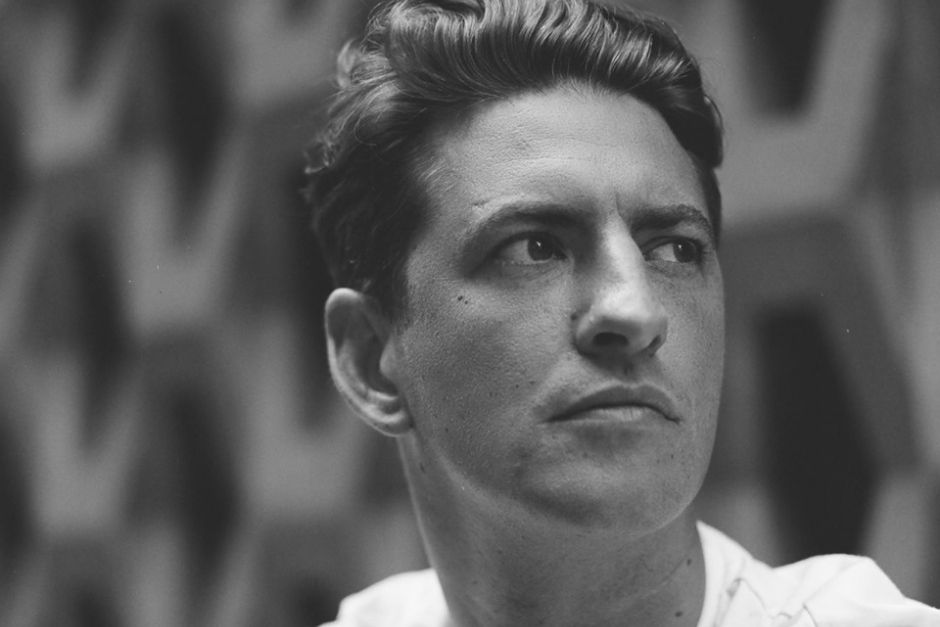 Skream Drops New Single 'Song For Olivia'