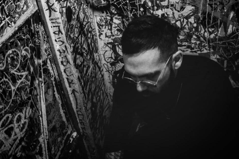 Louie Fresco Returns To No.19 Music With 'Black Wax'