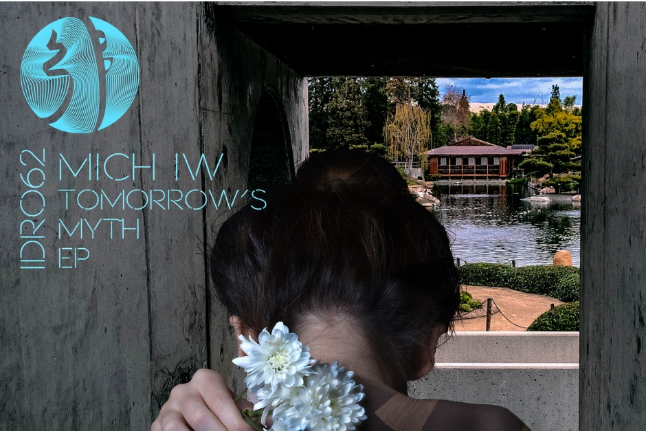 Mich IW Debuts On InfraDigrecords