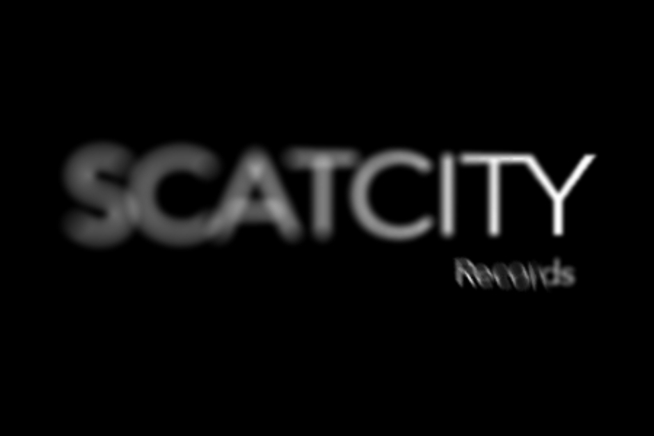 Innervisions' Muting The Noise Adds Scatcity Records