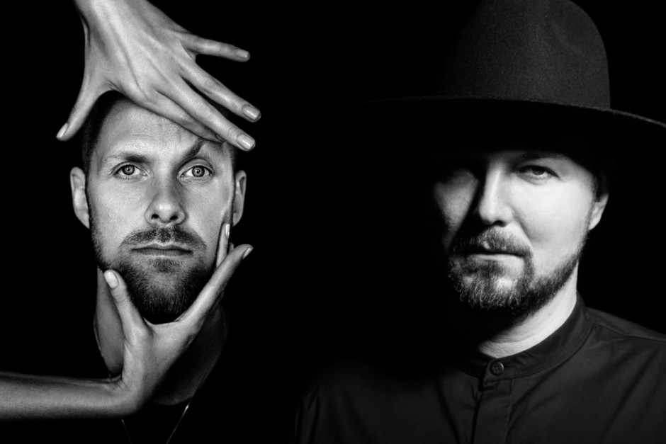 Kölsch Debuts On Drumcode With An Adam Beyer Remix