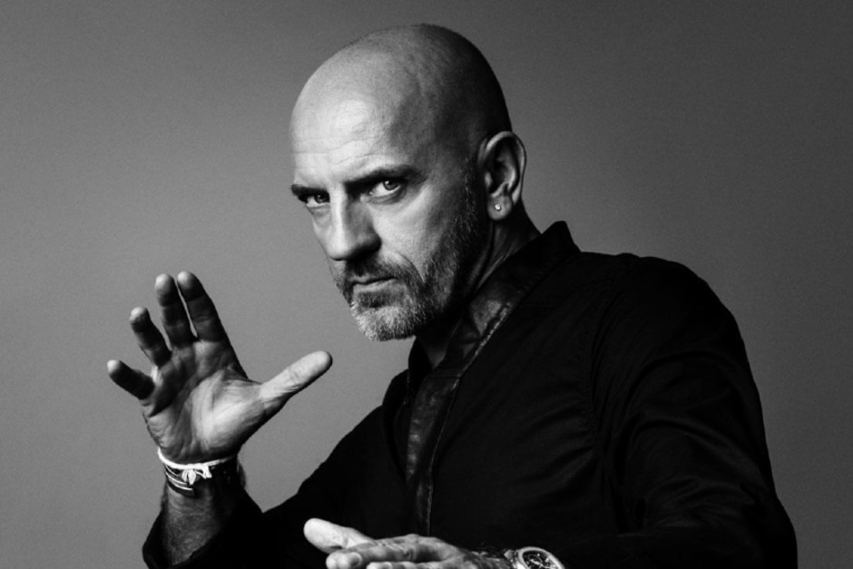 Sven Väth Celebrates Two Decades Of Cocoon With 'The Sound Of The 20th Season' Compilation