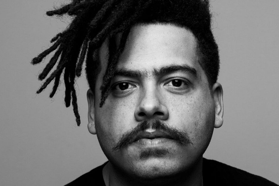 Seth Troxler Announces Extended United States Tour