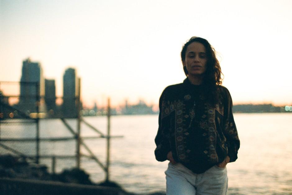 Joyce Muniz Shares 5 Tips To Make Good Music