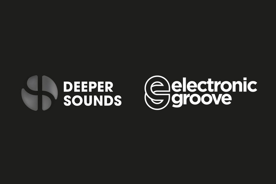 Deeper Sounds And Electronic Groove Join Forces On Their Latest Mixes Series