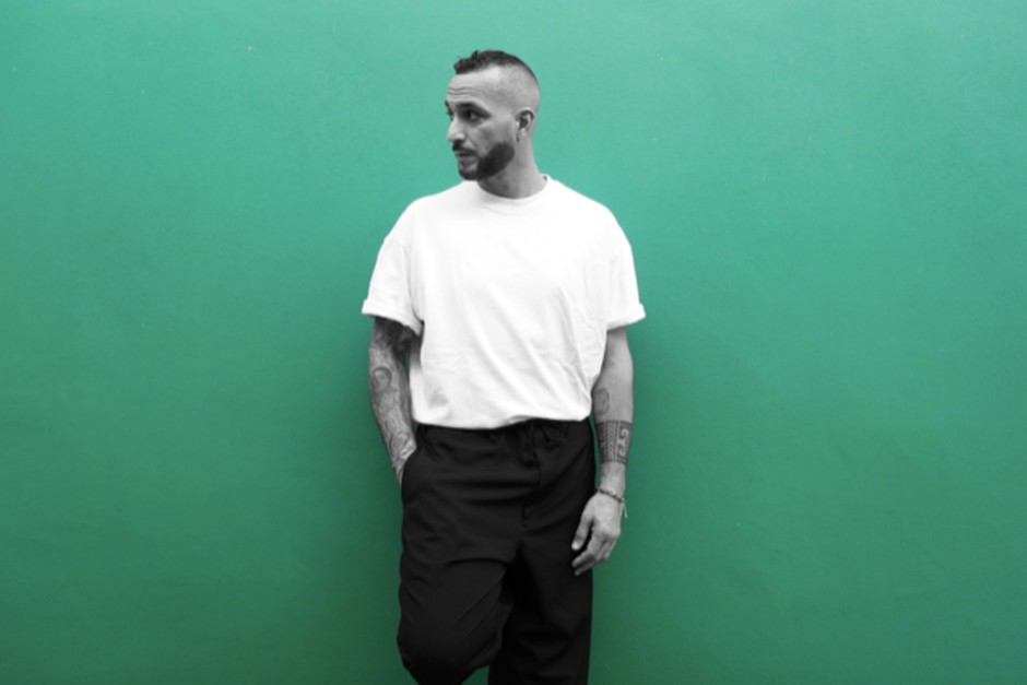 Loco Dice Launches New Label And Instagram Talk Show