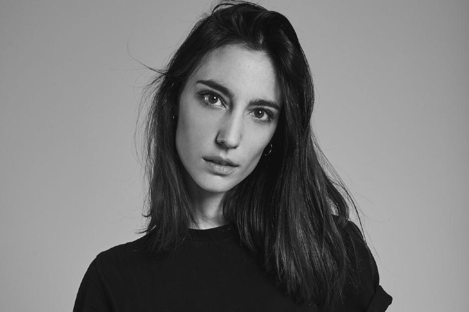 Amelie Lens Announces 'Higher' EP
