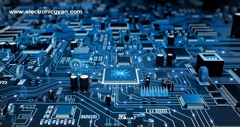 इलैक्ट्रॉनिक्स किसे कहते है ?