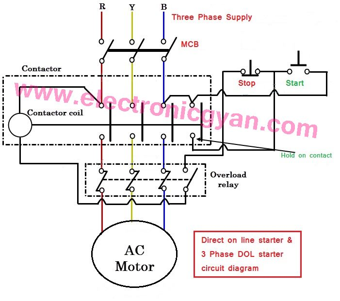 3 Phase Motor Wiring Diagram Ke 2 Speed Hoist Wiring Diagram Contuor Nescafe Cappu Jeanjaures37 Fr