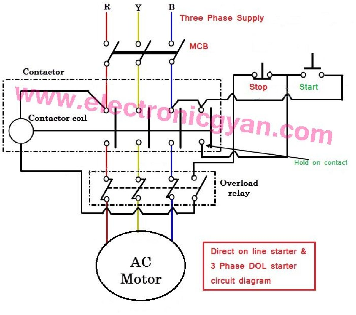 3 phase ac motor wiring ke motor wiring diagram wiring diagram data  ke motor wiring diagram wiring