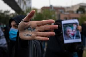 Assassinat d'un scientifique iranien : Moscou condamne une 'attaque terroriste', l'UE s'abstient pour couvrir Israël