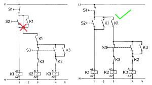 Diagram Kawat (Wiring Diagram)   Elektronika Itu Menyenangkan