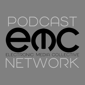 EMC Podcast Network