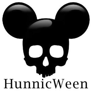 HunnicWeen