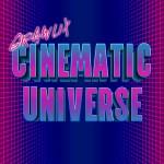 GCU Podcast