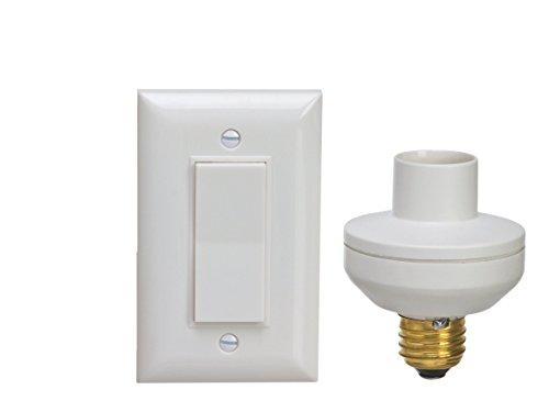 Brightest Cfl Light Bulbs