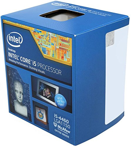6gb 0 Sata Intel Asus Z87 Lga Z87 Motherboard Plus Intel 3 S 1150 Usb Atx Hdmi