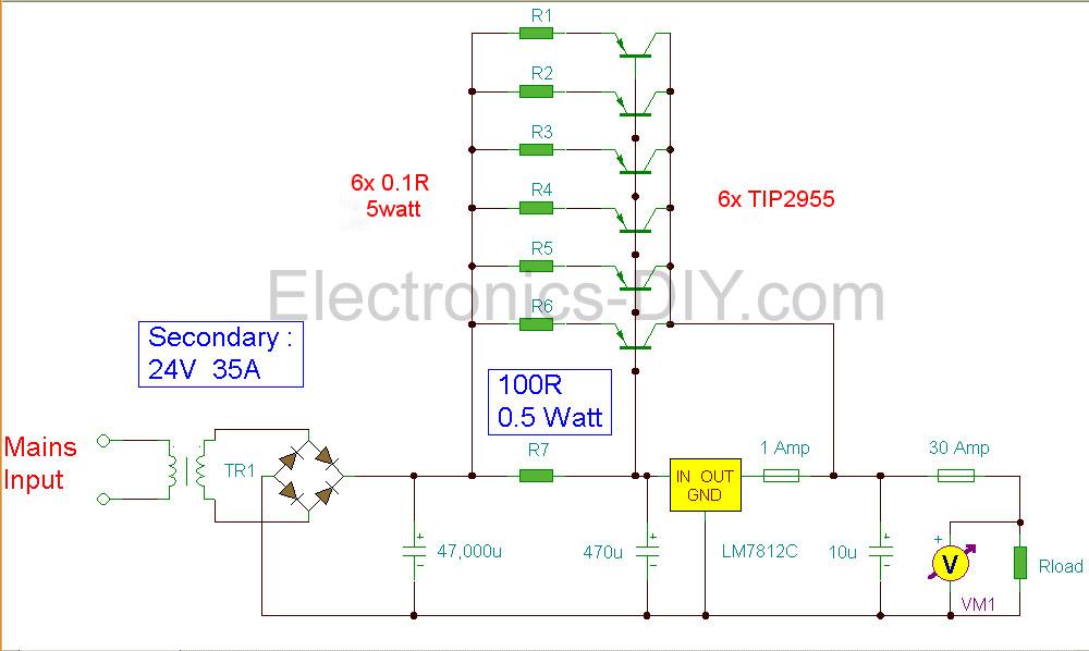 usb power supply wiring diagram wiring diagram Usb Power Cable Wiring Diagram xbox 360 wiring diagram for power supply usb power cable wiring diagram
