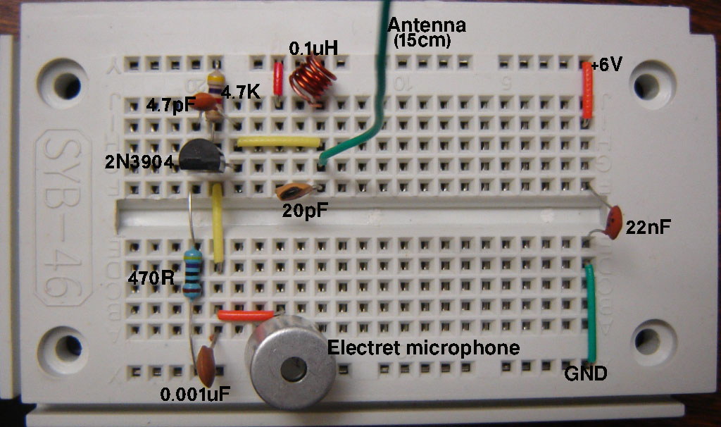 https://i2.wp.com/electronics-diy.com/schematics/1252/how-to-make-fm-transmitter2.jpg