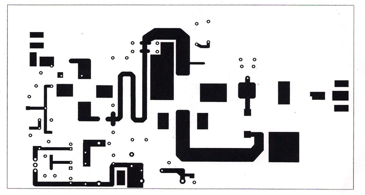 https://i2.wp.com/electronics-diy.com/schematics/1254/150w-fm-transmitter-amplifier-3.jpg
