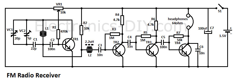 https://i2.wp.com/electronics-diy.com/schematics/1272/simple-fm-radio-receiver.jpg