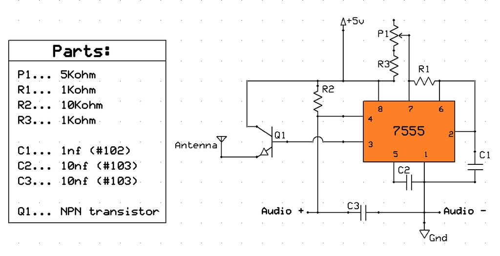 https://i2.wp.com/electronics-diy.com/schematics/1291/am-radio-transmitter-using-555-chip-2.jpg