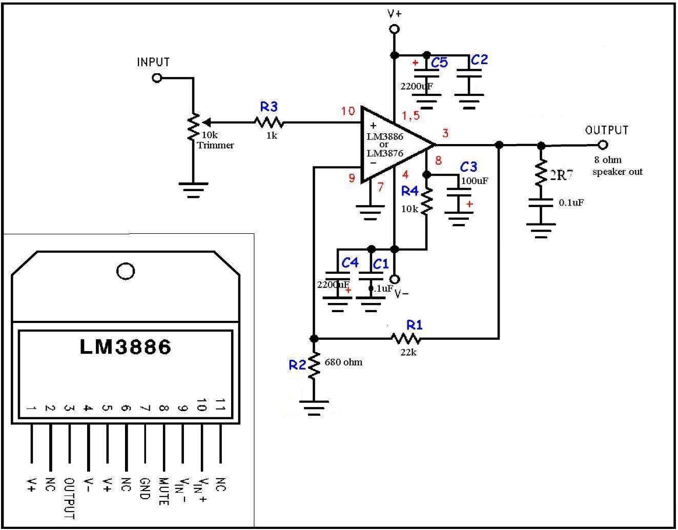 Calculating Cathode Follower Using 12au7 For 90v Supply