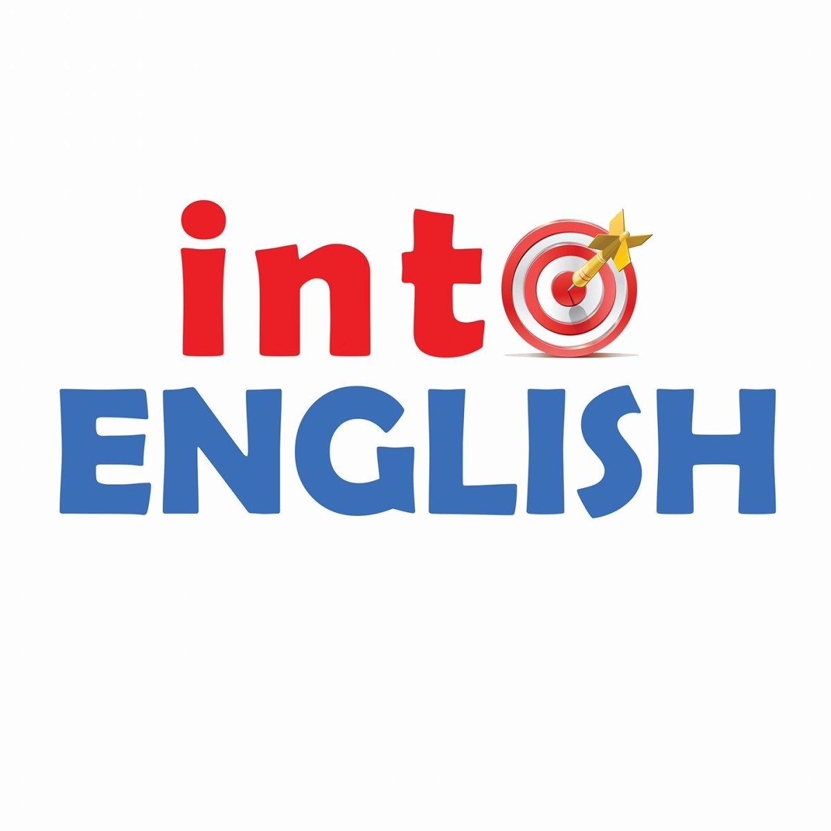 into english