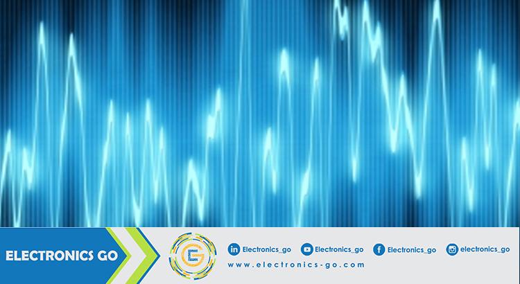 الضجيج الكهربائي